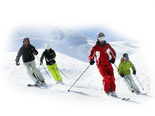Book online-Rent ski & Lessons For Adults  ски сервиз